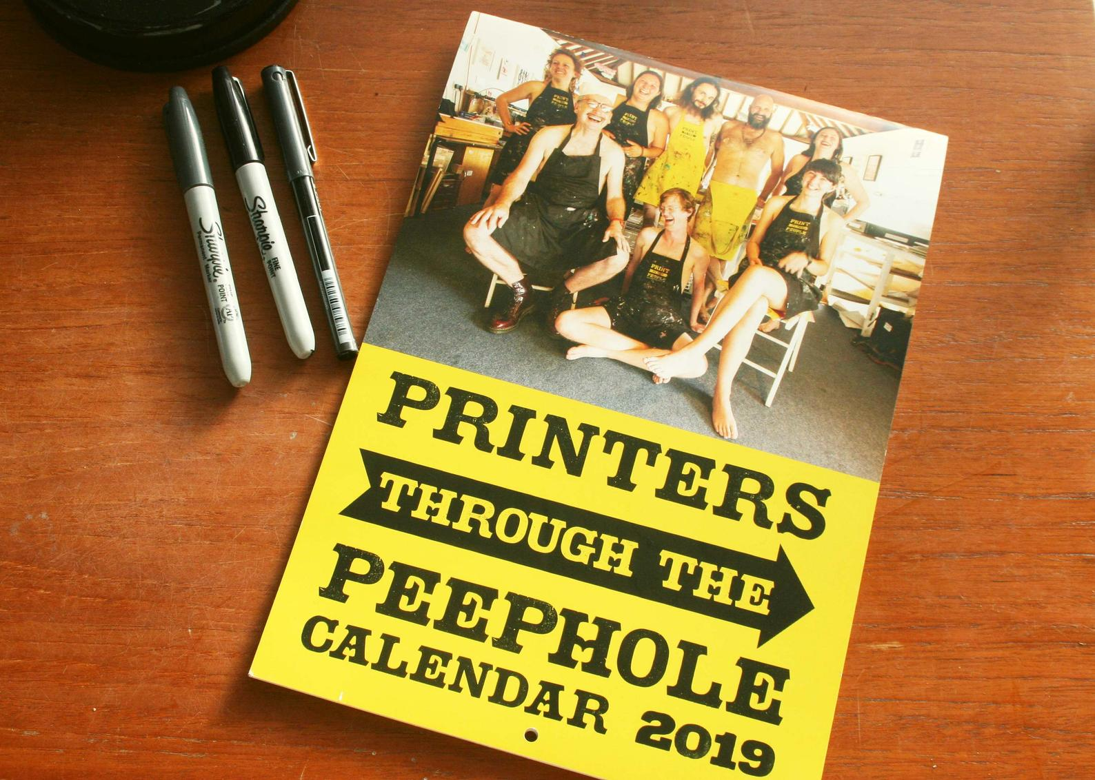 PTTP calendar -16.jpg
