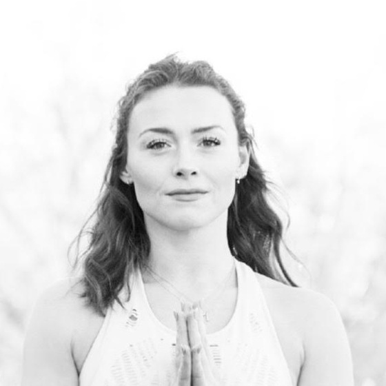 - Elle has been teaching yoga for 2 years and practicing almost 14. She is passionate about yoga philosophy and encouraging students to go deeper than just asana. Yoga has helped Elle to live life fully and with intention, and she hopes to share that with others. Elle is also a passionate writer, so is delighted to be able to combine her two passions and share them on Balance Garden. Find out more about her over on her website www.yogielle.com, Instagram @elle_daniel_yoga, or Twitter @elle_yoga