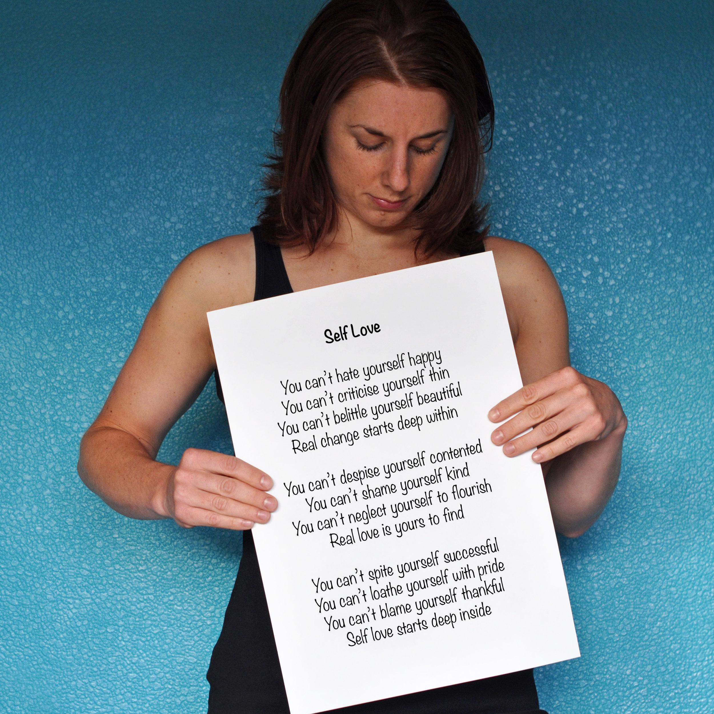 self love poem.jpg