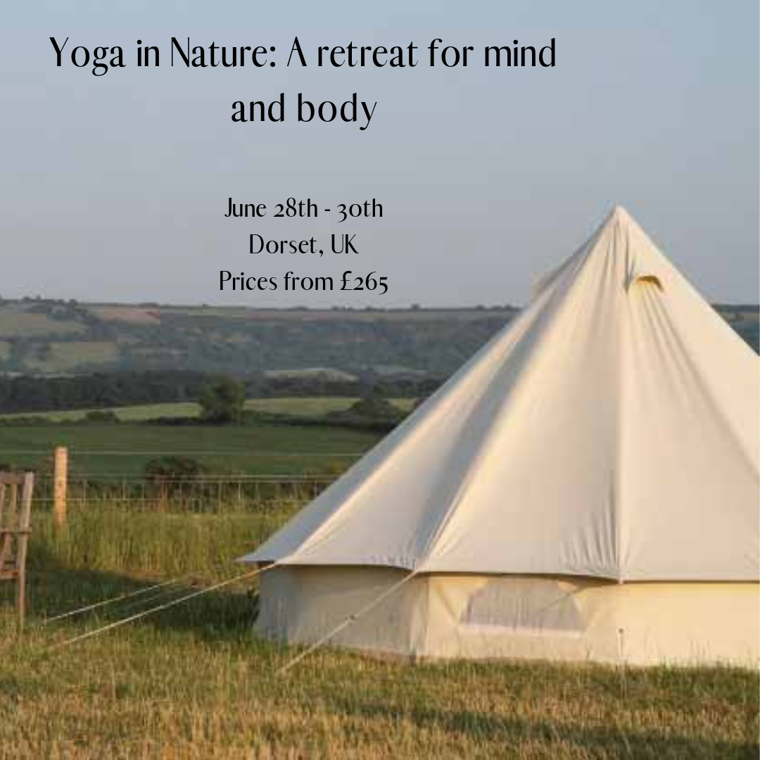 Yoga in Nature_ A retreat for mind and body June 28th - 30th Dorset, UK Prices from £265.png