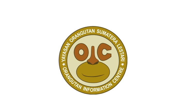 Orangutan Information Center