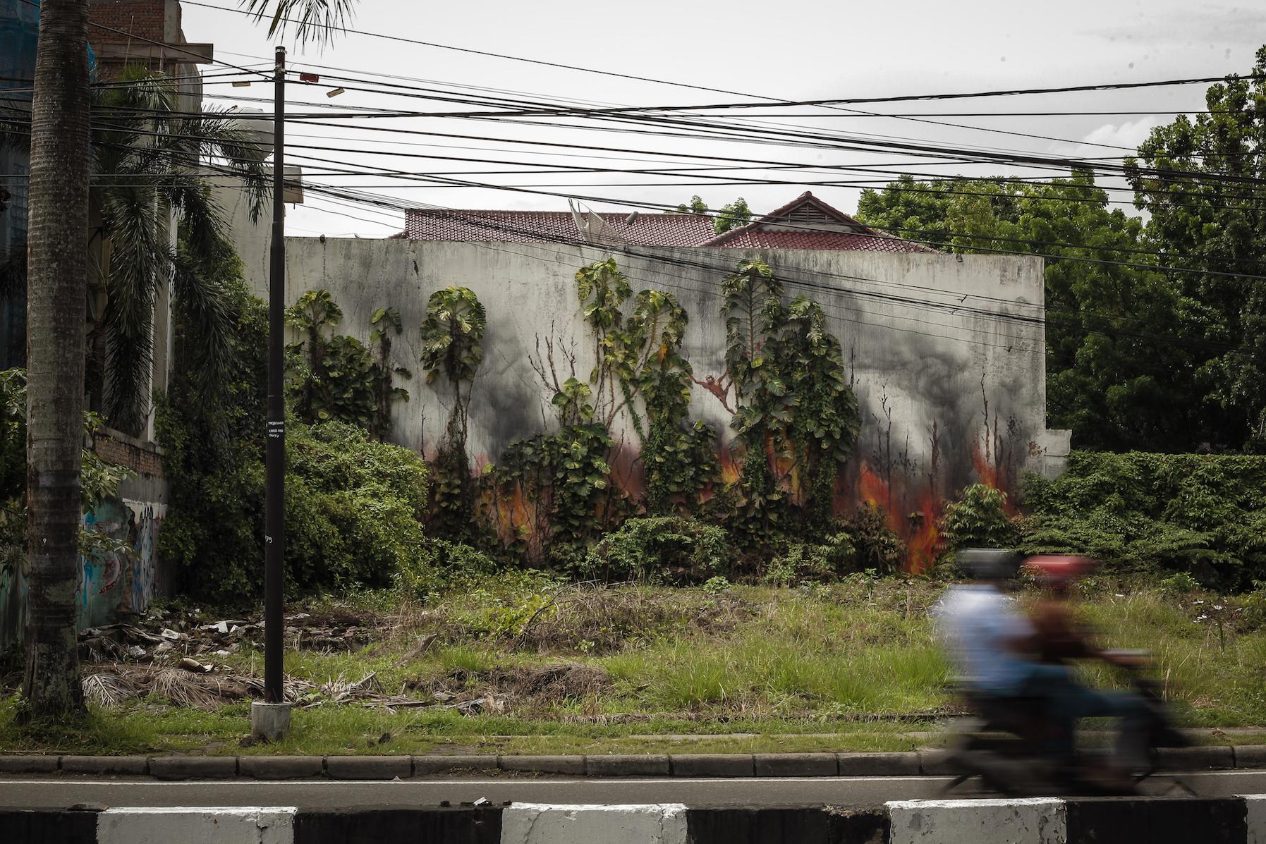 Ernest Zacharevic Medan Photo Credit Hype Media .jpg