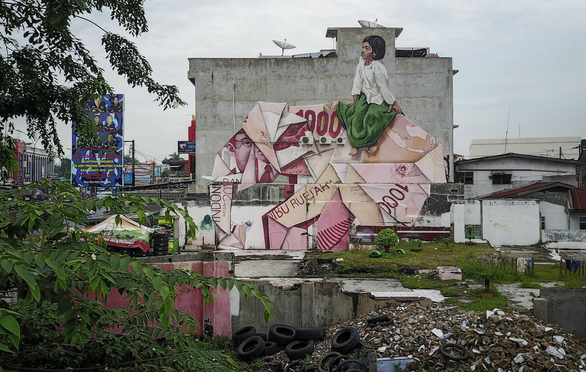 Ernest Zacharevic Smraja Medan Photo Credit Ernest Zacharevic.jpg