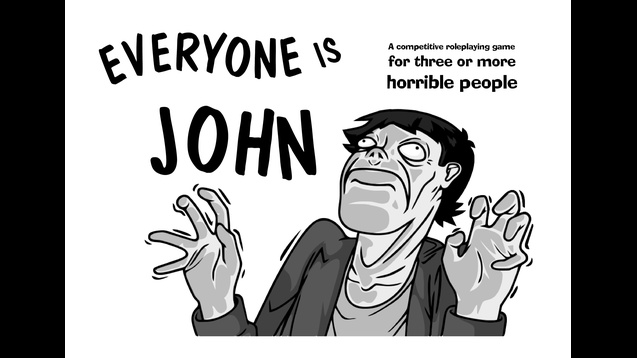 everyone is john.jpg