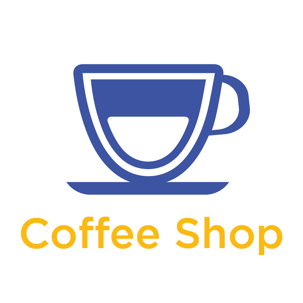 Find out about the coffee shop at the Princess Royal Hospital Haywards heath