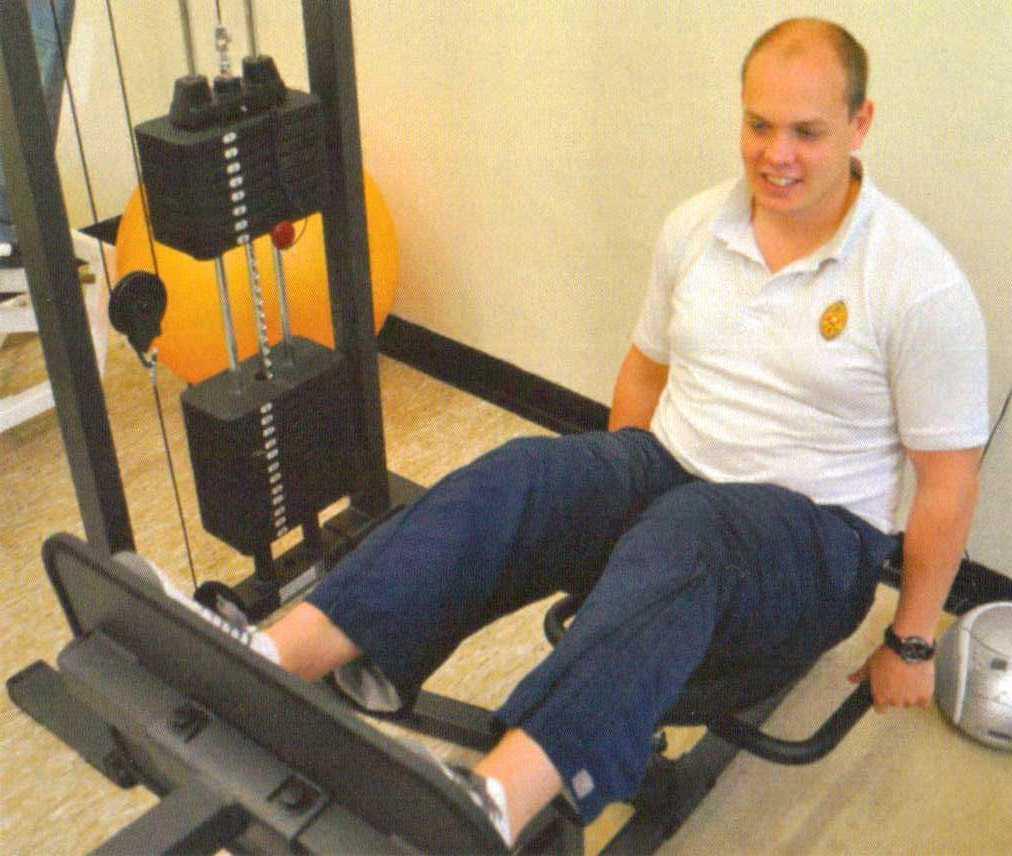 Rehab Leg Press.jpg
