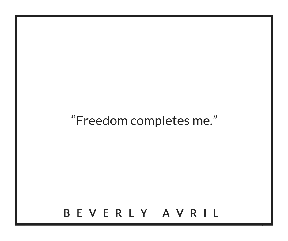 B. Avril.png