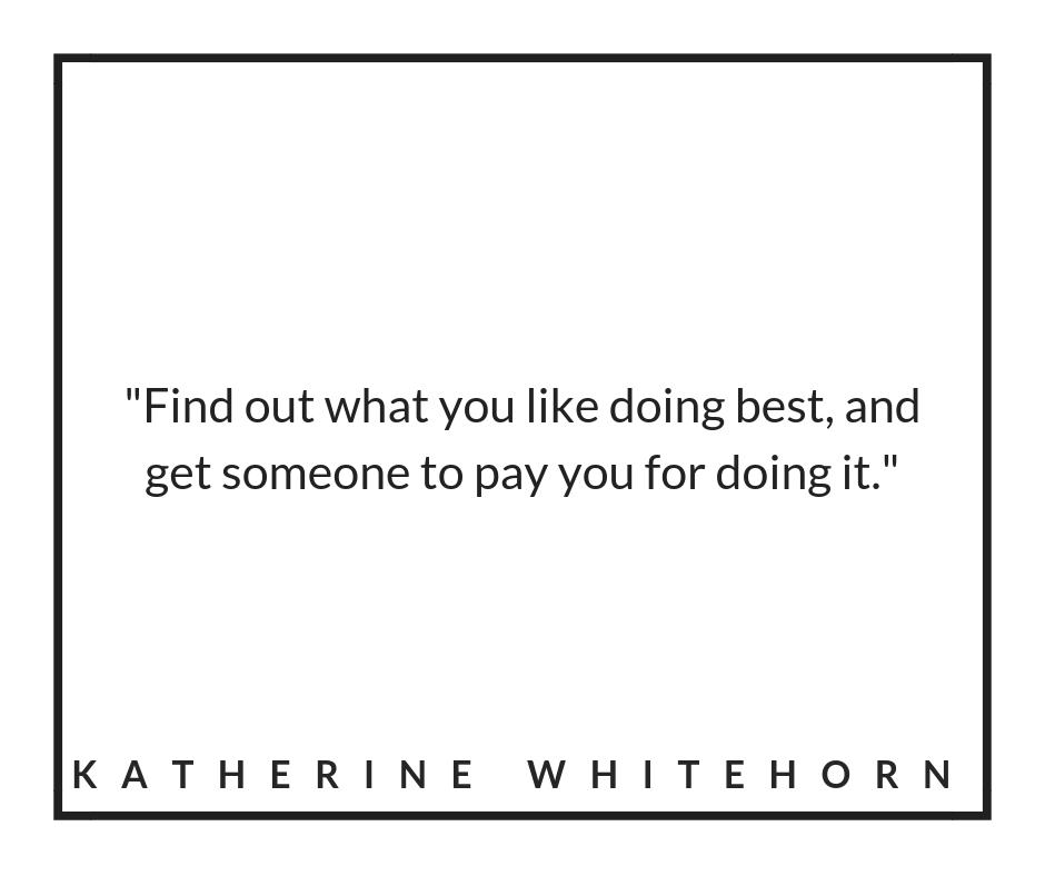 K. Whitehorn.png