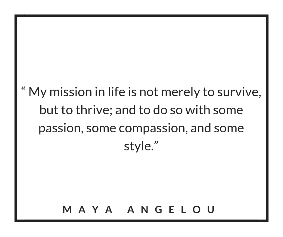 M. Angelou.png