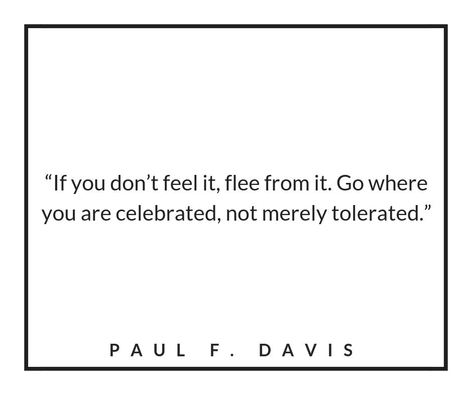 P.F. Davis.png