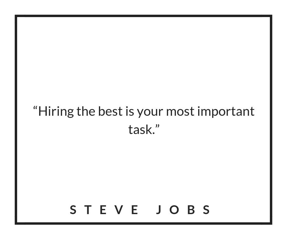 S. Jobs.png