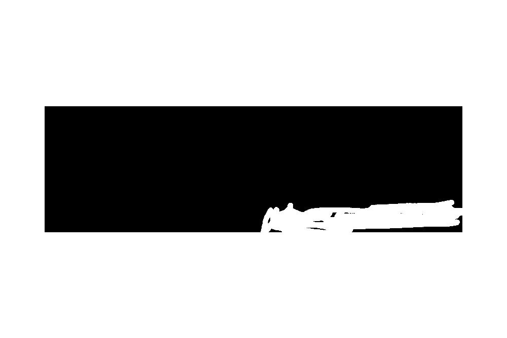beverly_avril_alternative_logo_black sig.png