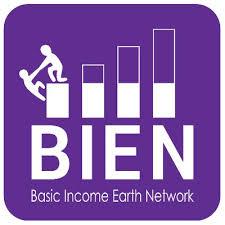 Basic Income Earth Network (BIEN)