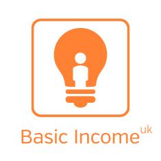 Basic Income UK