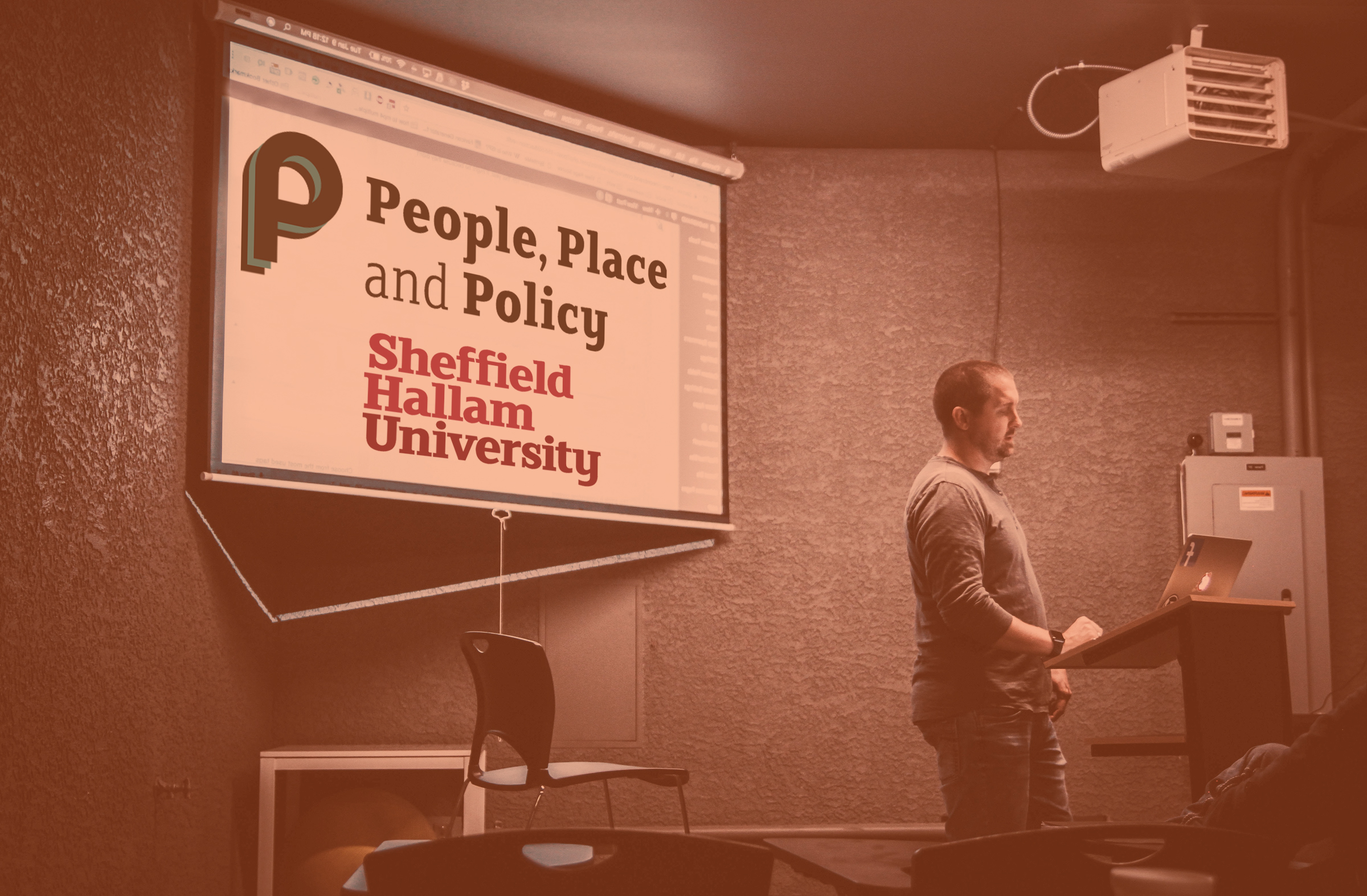 People Place and Policy 2018.jpg