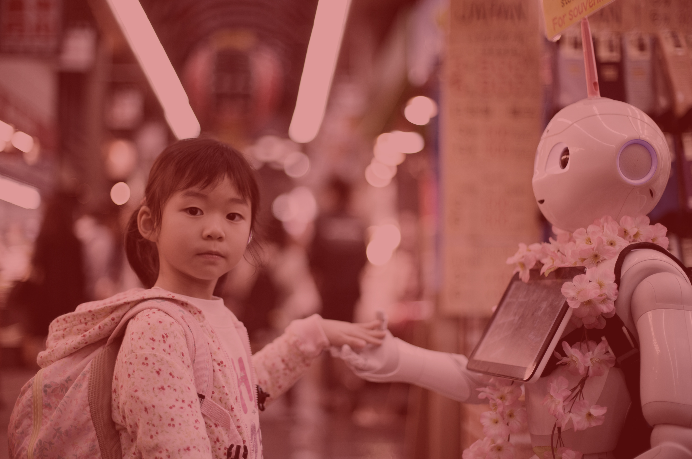 The Robots Wont Save Us.jpg