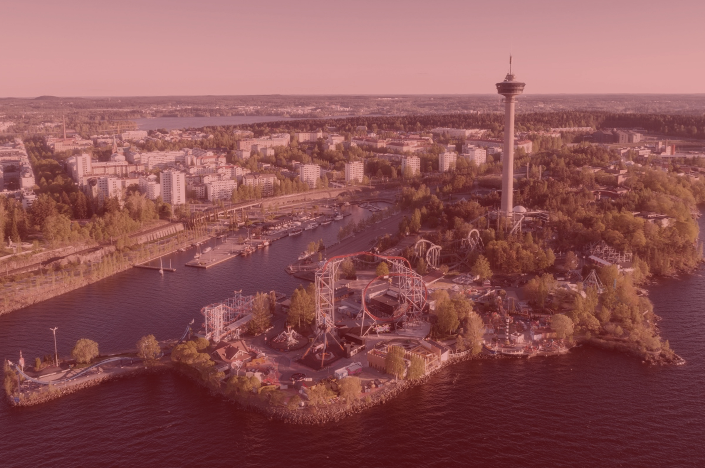 Lessons from Tampere - R.jpg