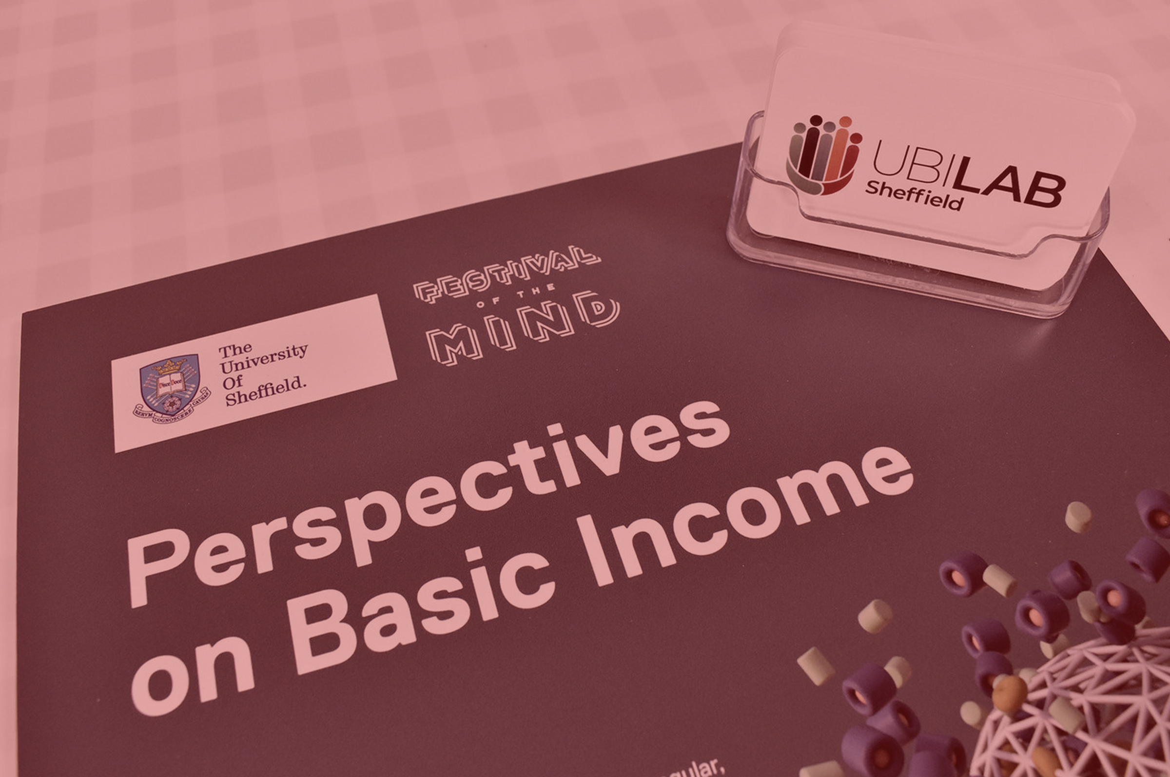 New Project Explores Basic Income in Sheffield - R.jpg