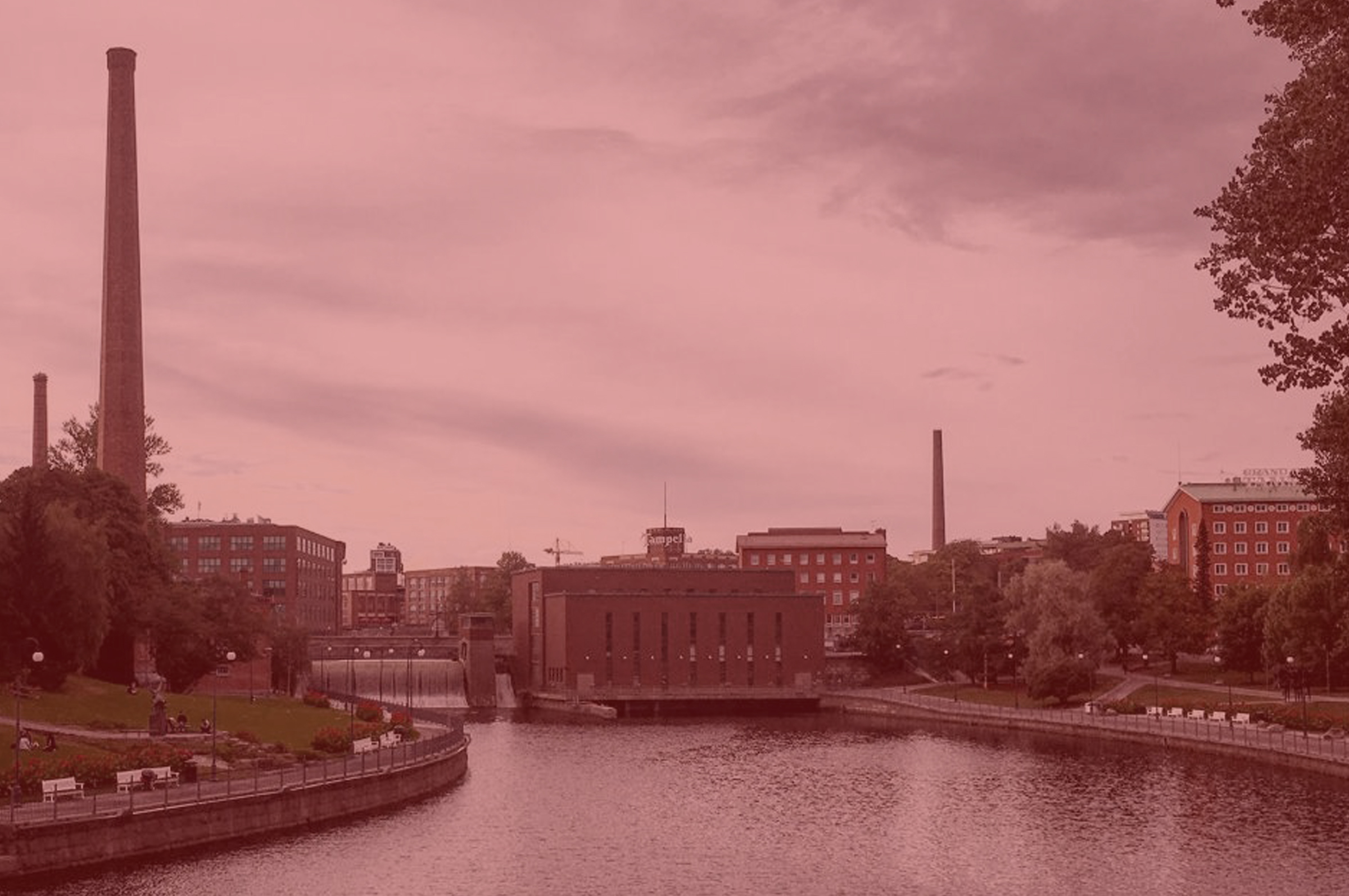 Lessons from Tampere Pt2 - R.jpg