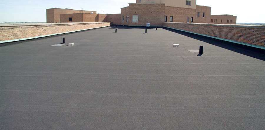 best_richmond_commercial_roofing_repair_richmond_commercial_roofing-page-900x444.jpg