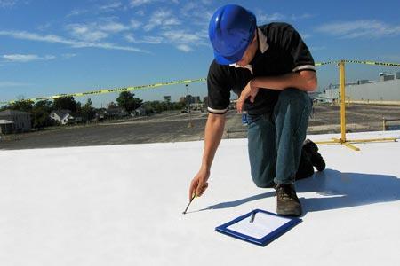 lansing-commercial-roofing.jpg