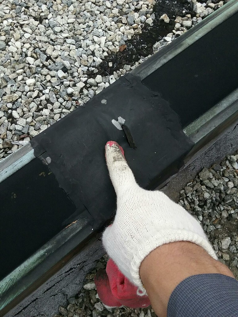 Commercial Roofing Services Photo 2.JPG