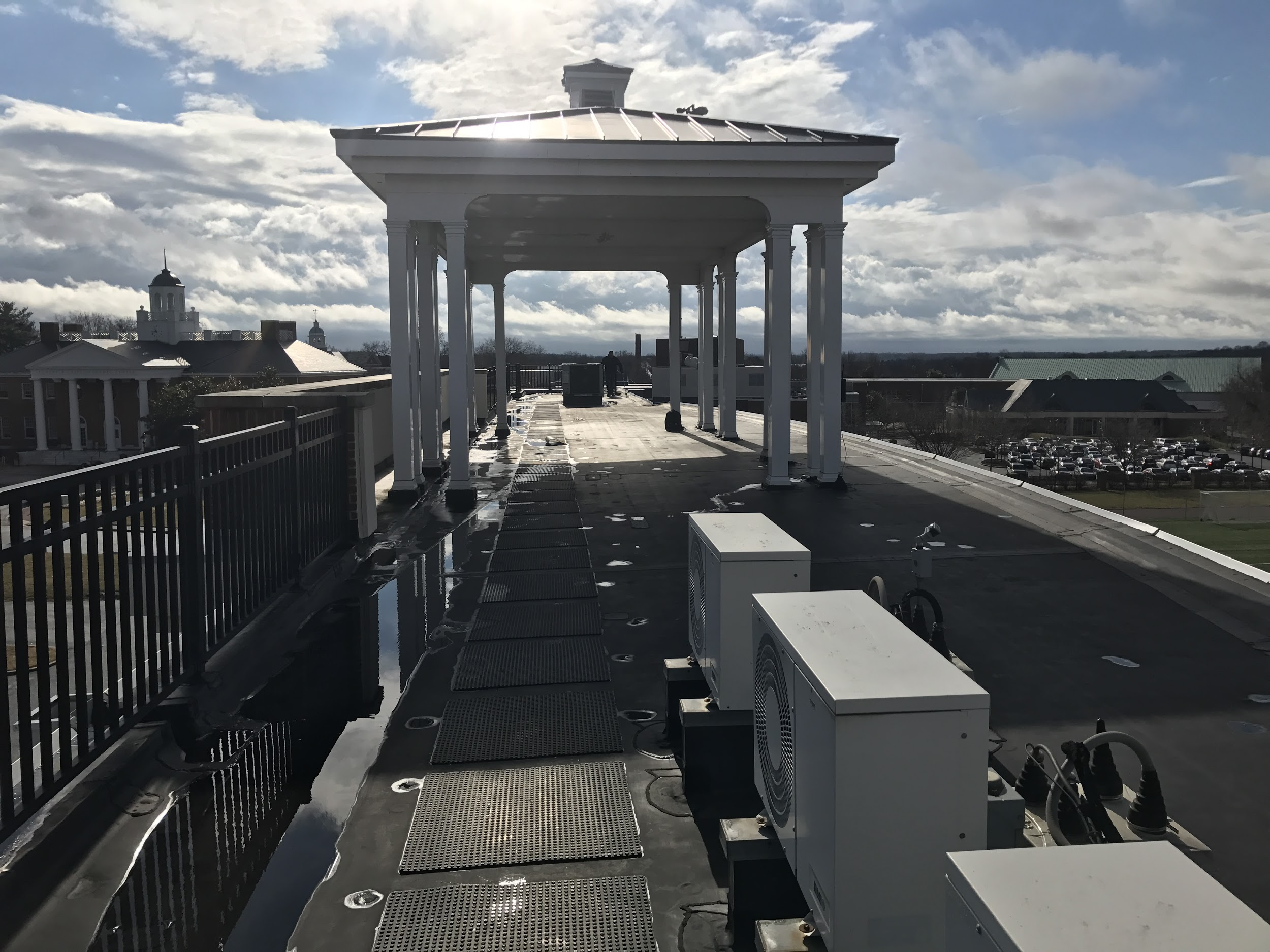 Commercial Roofing Services Photo 1.JPG