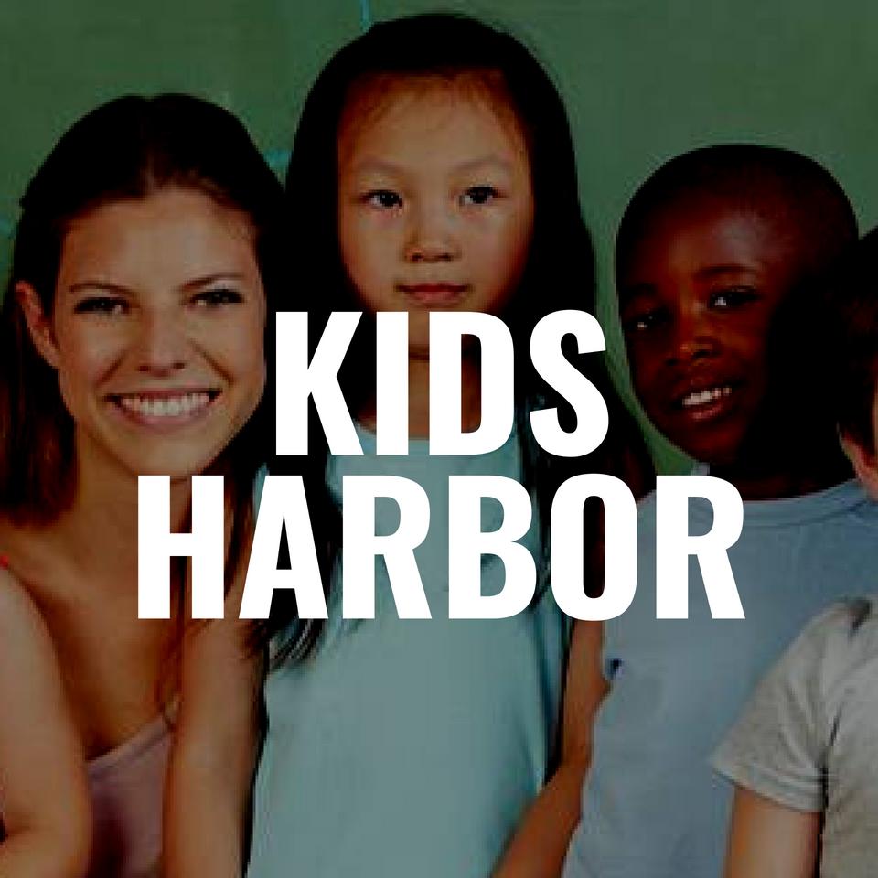 KIDS HARBOR.png