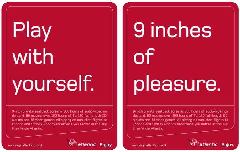 Virgin ad.jpg