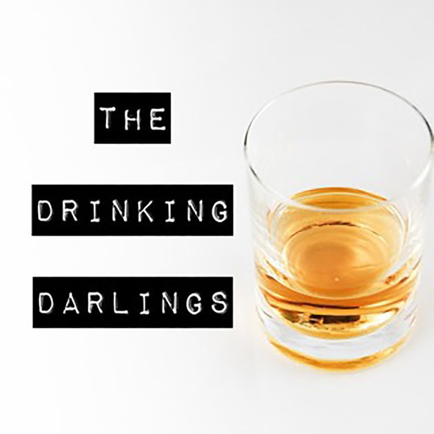The Drinking Darlings
