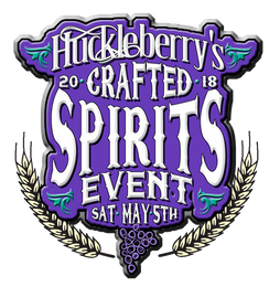 Event LOGO.png