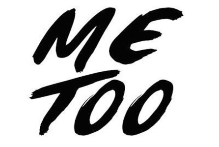 metoo-featured-image.jpg
