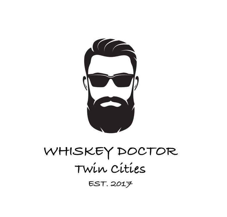The Whiskey Doctor