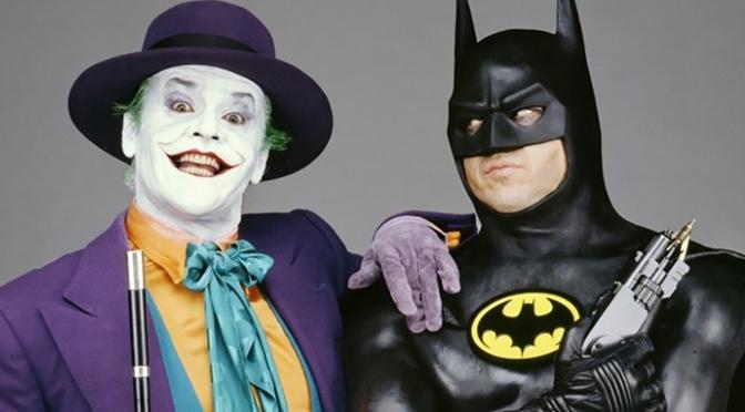 Batman-1989-Movie-Poster.jpg