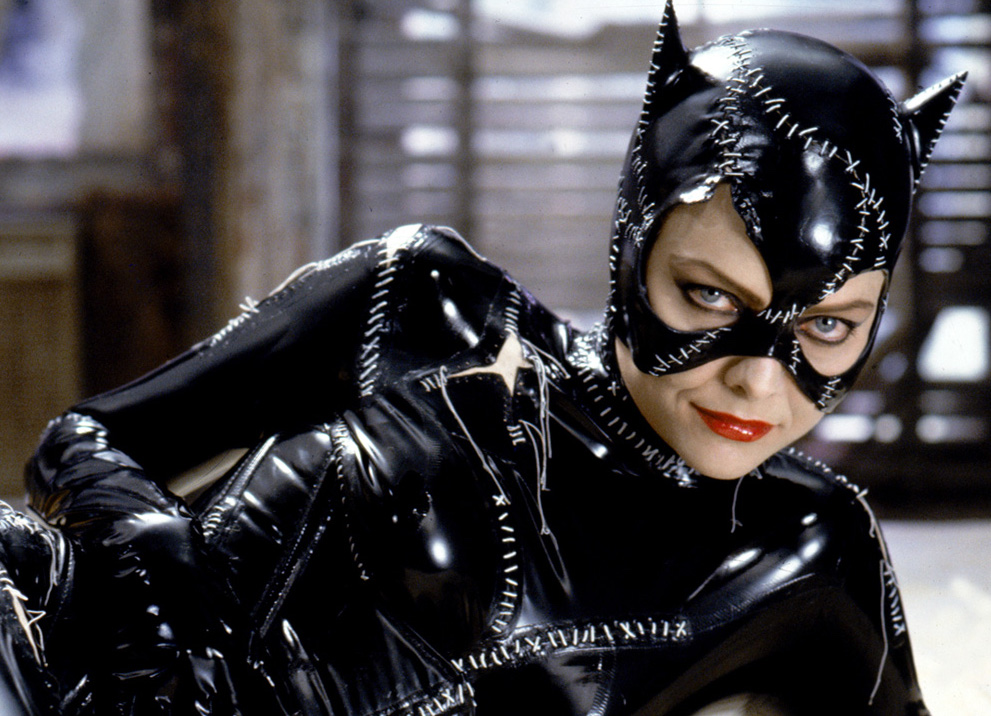 batman-returns.jpg