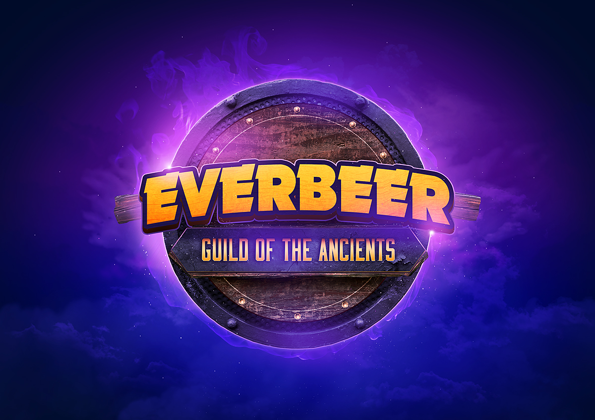 everbeer_main_logo.jpg