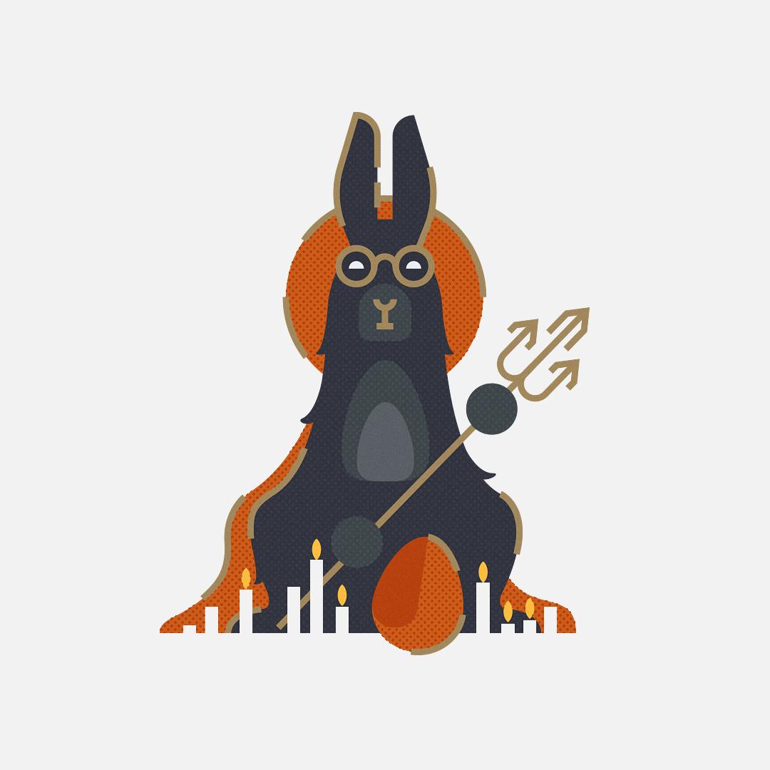 rabbittexture.jpg