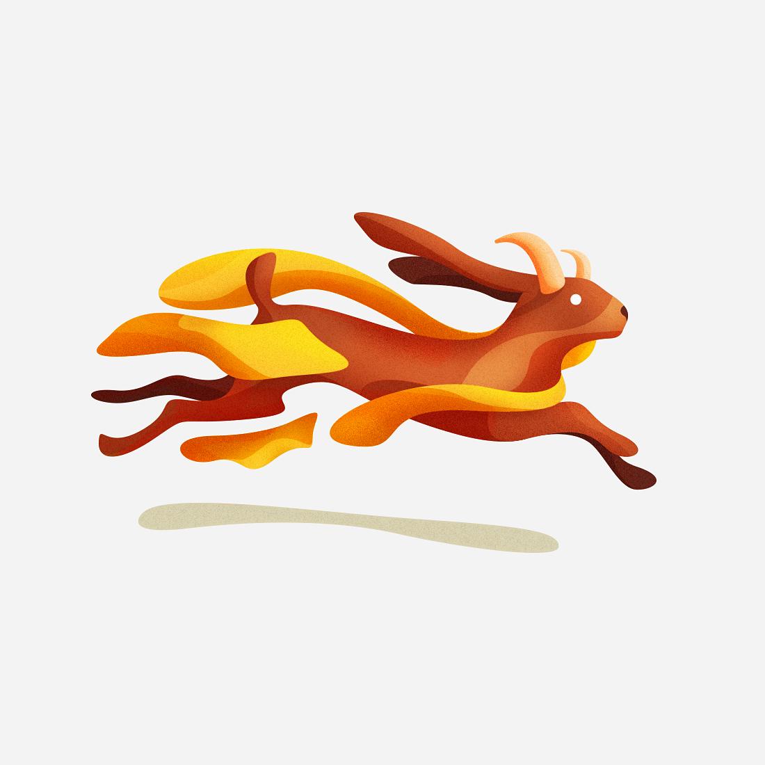 rabbittexture2.jpg