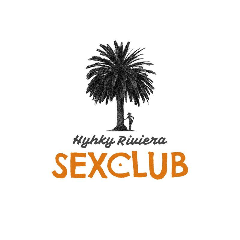 sexclub.jpg