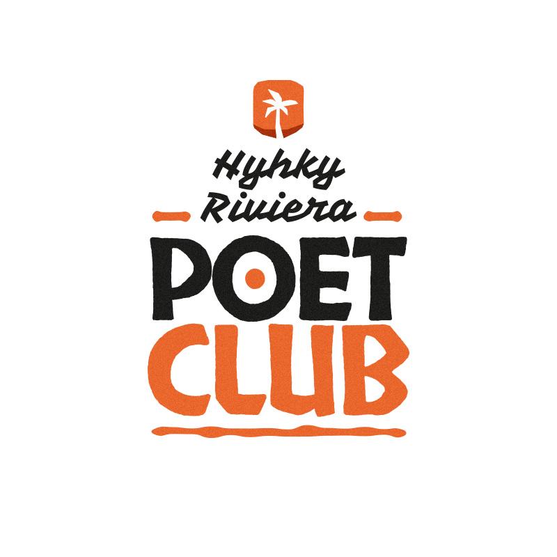 poetclublogo.jpg