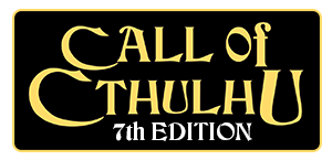 call-of-cthulhu-logo-7th-edition-300.png