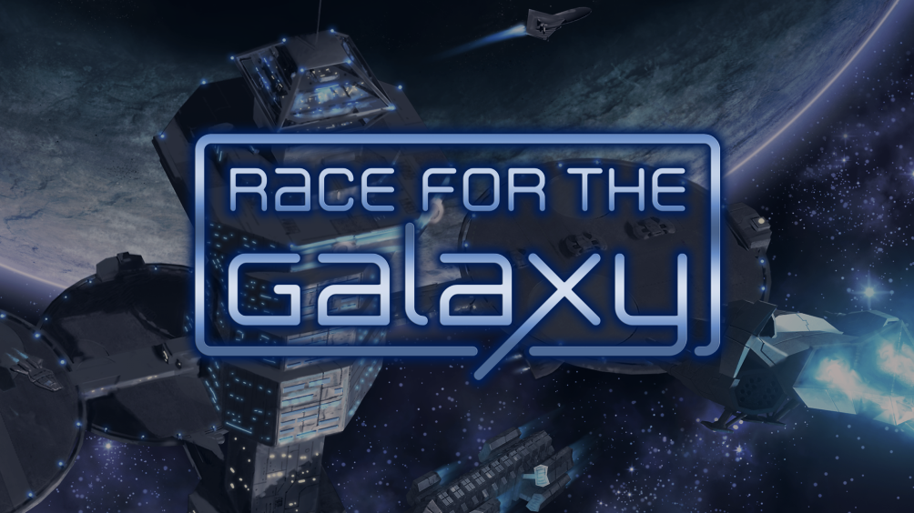 race-for-the-galaxy.png