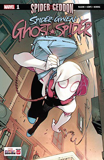 Spider Gwen.jpg