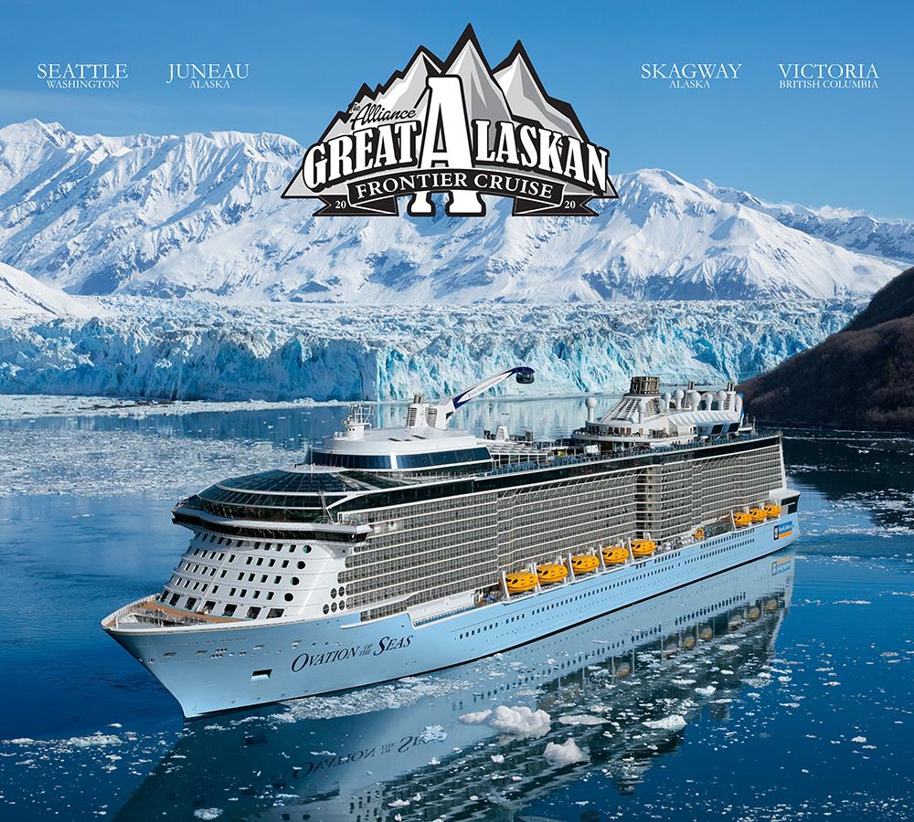 Alaska_PhotoWall_Design_thumb.jpg