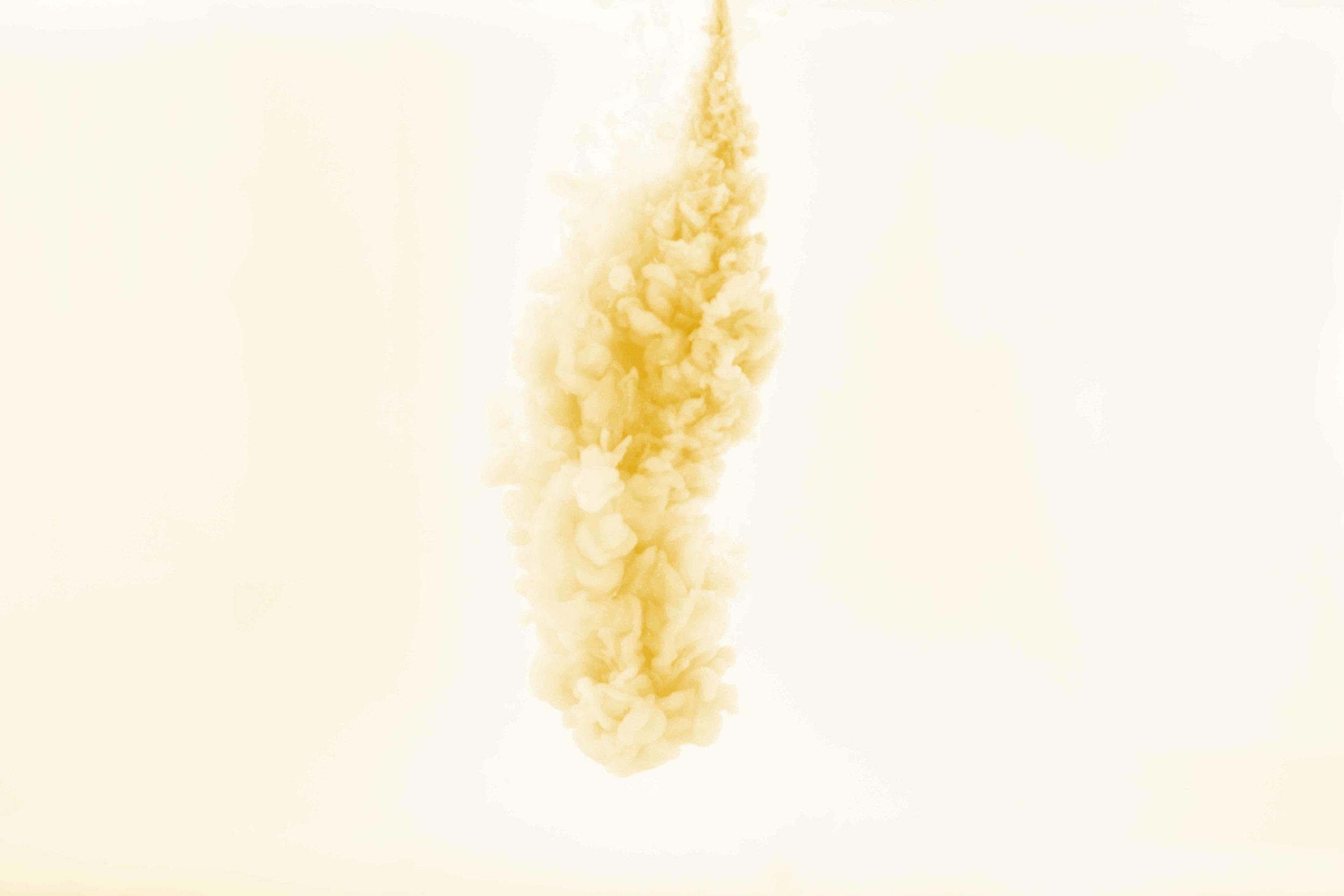 Révolutionnons ensemble la beauté et le bien-être au naturel - Les Petites Essentielles ont une ambition : simplifier l'utilisation des huiles essentielles pour vous rapprocher de votre nature.Notre savoir-faire repose sur l'expertise scientifique d'un diagnostic élaboré et personnaliséconduisant à des compositions d'huiles essentielles sur-mesure prêtes à l'emploi.