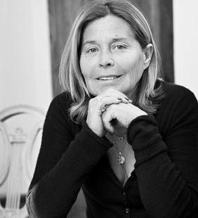Maître Jehanne Collard - Avocate dédiée au Droit des Victimes depuis 1977   Bibliographie