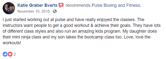 2019-03-28 20_43_24-Pulse Boxing and Fitness - Reviews _ Facebook.png