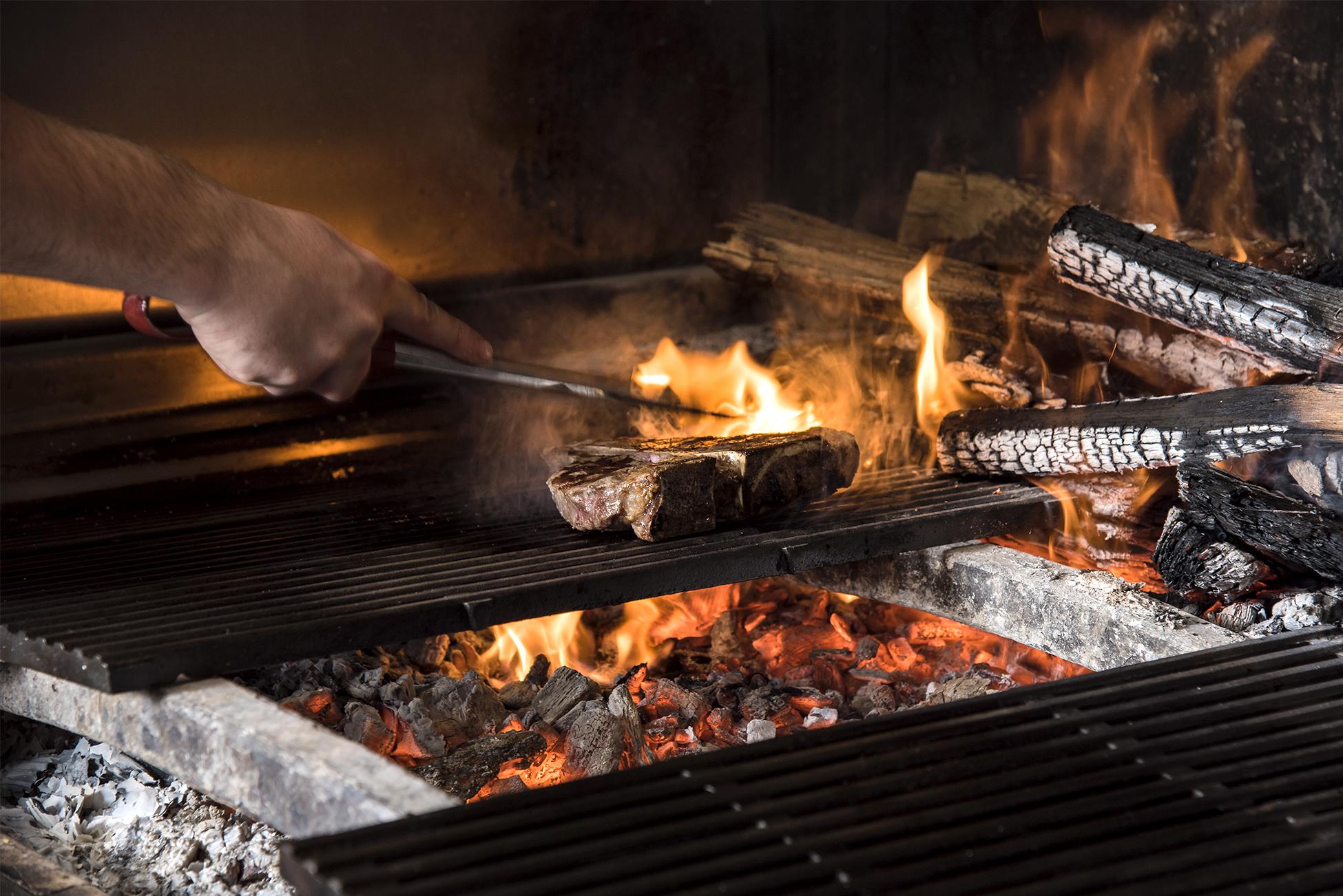 Steak 710.jpg