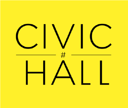 civicyellow.png