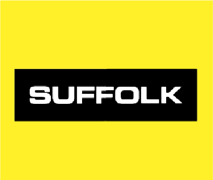 suffolkyellow.png